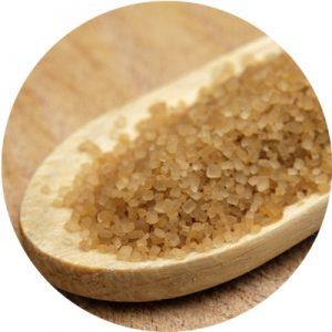 Cane Sugar - Chickpea