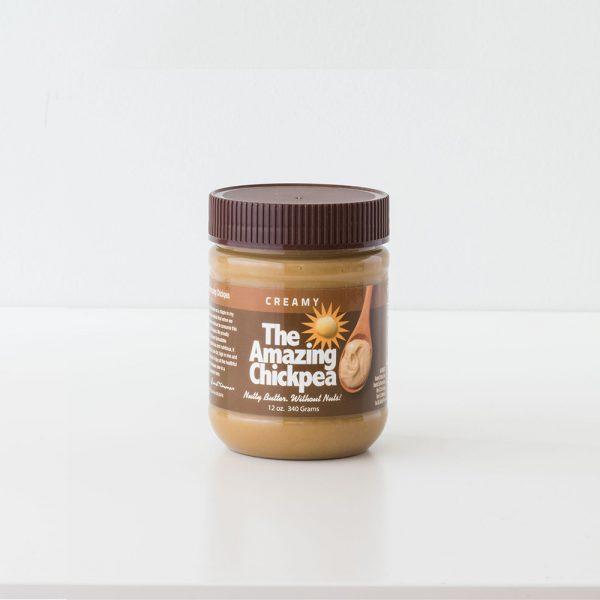 TAC_packaging_creamy12oz