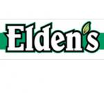 Elden's Fresh Foods