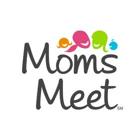 Moms Meet - The Amazing Chickpea