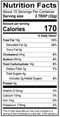 Original-Nutrition